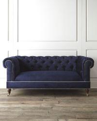 "Haute House ""Jennings"" Sofa - Horchow | Furniture I LOVE ..."