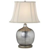 Expensive Desk Lamps Photo   yvotube.com