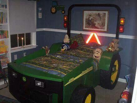 Country Boys Bedroom Ideas Modern Furnishing Idea Design