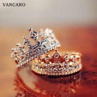 Promise Rings: Promise Rings Crown