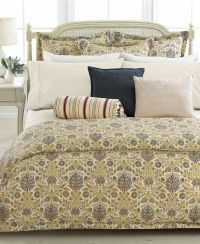 Lauren Ralph Lauren Marrakesh Printed Bedding Collection