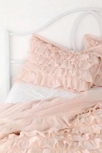 Sissi Light Pink Duvet Cover Sets | Duvet Covers | Pinterest