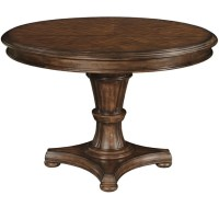 Dining Table: Cool Round Dining Table