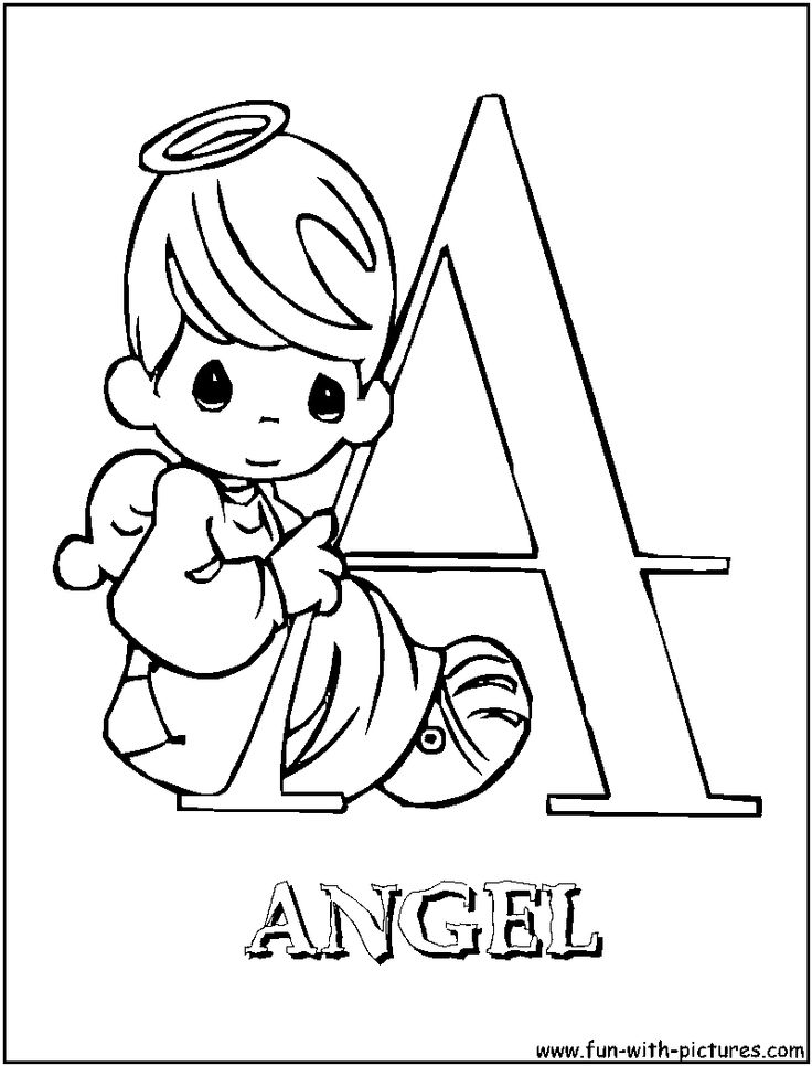 "Search Results for ""Nativity Printables"""