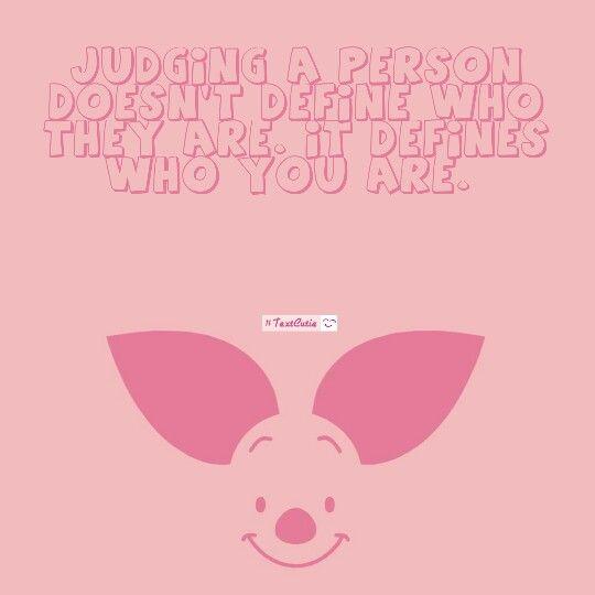 Cute Pooh Bear Wallpaper Hd Piglet Quotes Quotesgram