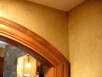 True Old World Texture | Old World Wall Textures | Pinterest