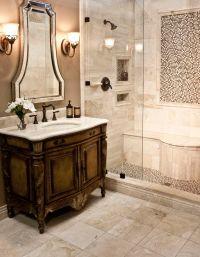 Traditional Bathroom Design at its Best. | Bathroom ...