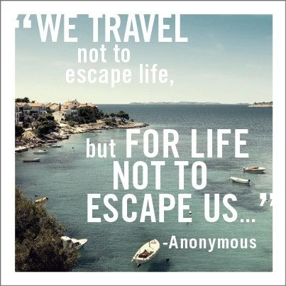 10-inspirational-travel-quotes-photo