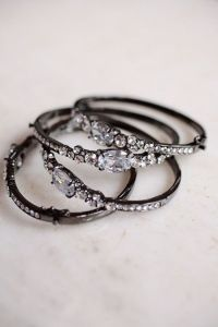 Promise rings: A romantic expression of love or an ...