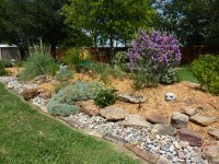 We Create Best Plan: Front lawn landscaping ideas between ...