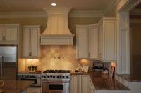 Luxury Kitchen Range Hood Design Ideas Photographs - Home ...