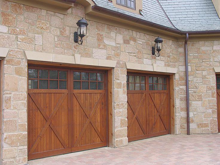 Pin by Dutchess Overhead Doors on Raynor Garage Doors