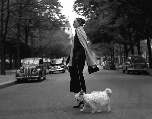 (c) Georges Dambier