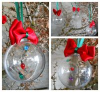 Top 28 - Pintrest Christmas Decorations - 25 popular ...