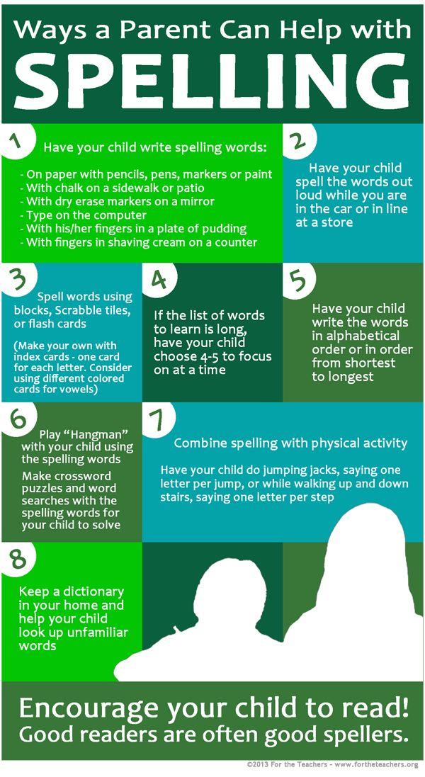 Simple, helpful tips.