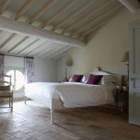 Loft bedroom | Home decor | Pinterest