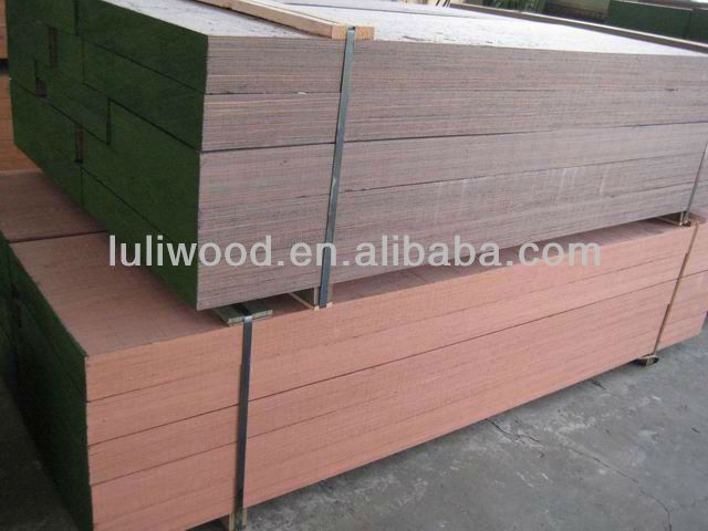 cheaper price Artificial wood veneer from china big factory $480~$620