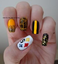 1000+ images about Steelers on Pinterest | Pittsburgh ...