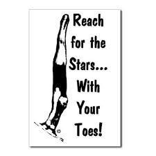 Dance Coach Quotes. QuotesGram