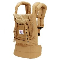 Tactical Baby Carrier | Estilo | Pinterest