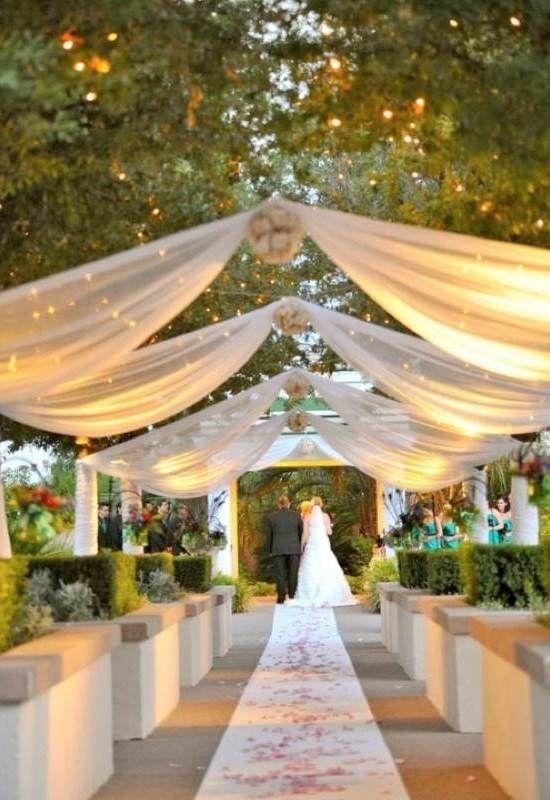 Vintage Garden Wedding Ideas Frank Wedding Outdoor Wedding