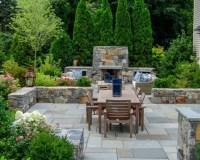 Great patio   Outdoor Living   Pinterest