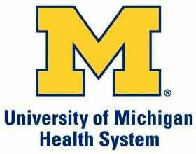 Image result for u of m hospital