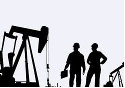 The oil and gas industry is the most recognized industry in the market today.  A lot of people though underestimate the job potentials available.