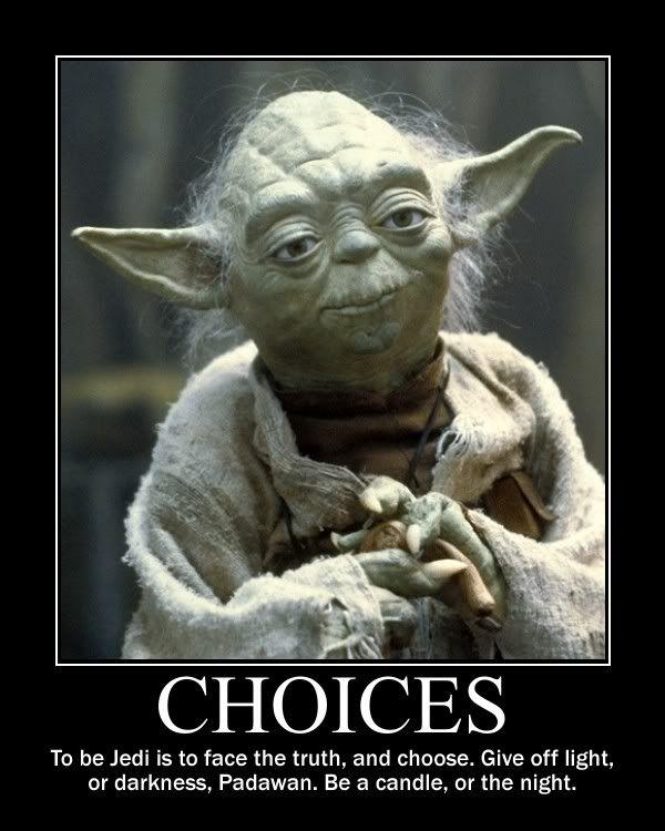 Pick Me Love Me Choose Me Quote
