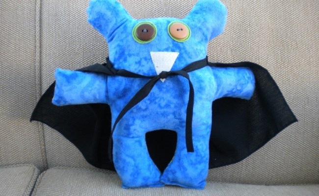 First Toy I Ever Made For A Boy Sew Fun Design Pinterest