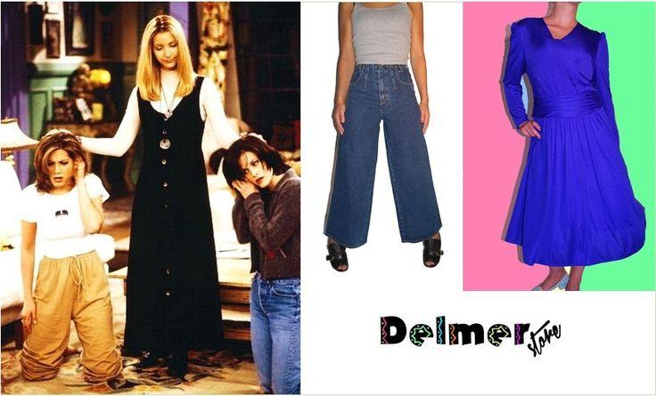 Friends Delmer Store