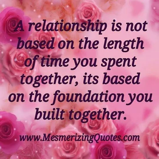 Quotes Brother And Sister Love