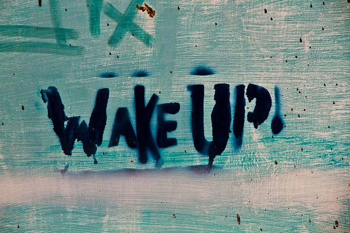 neworleans_graffiti