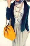 Pin by Olinzher Nagashi on hijab - hijabi - hijabee ...