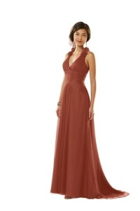 Alfred Angelo 8604