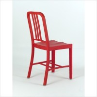 Coke plastic bottle recycled chair | Coca-Cola | Pinterest