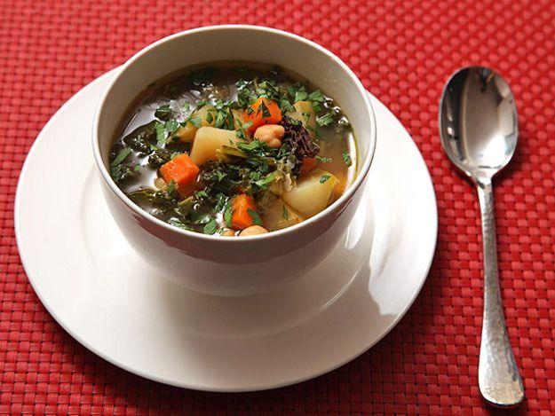 ... .com/recipes/2013/02/hearty-winter-vegetable-soup-vegan-recipe.html