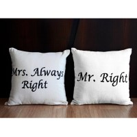 Pillows with sayings, up and coming | For the home | Pinterest