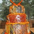 Browning logo amp camouflage wedding cake camo cakes pinterest