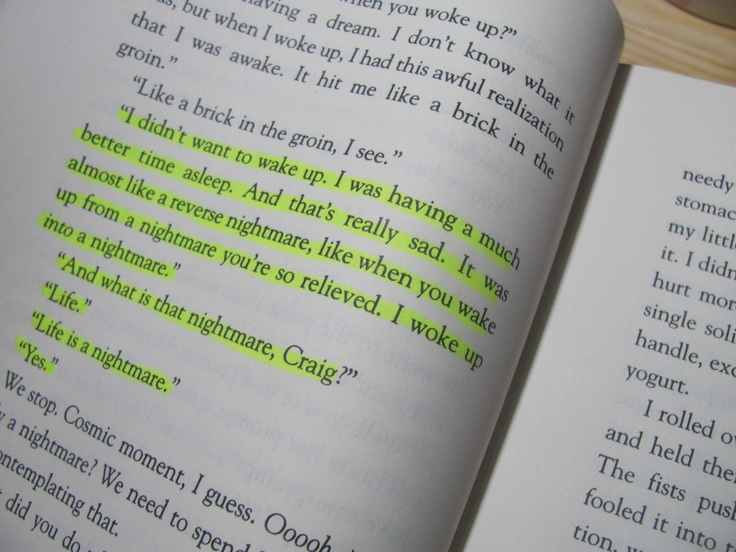 13 Reasons Why Book Quotes