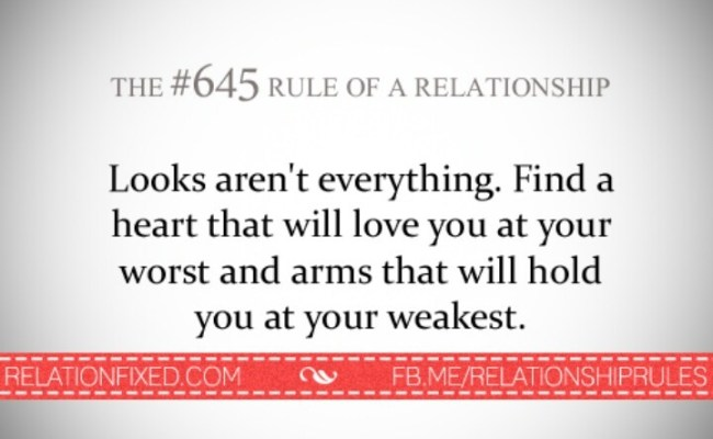 Quotes About Looks Arent Everything Quotesgram Cute766