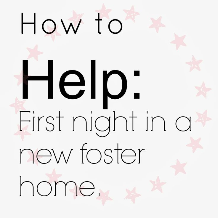 Famous Quotes About Foster Care. QuotesGram