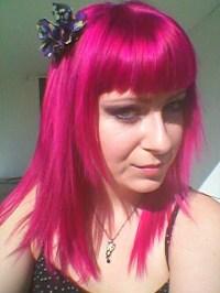 Punky Colour Of Punk Color Hair Dye | dagpress.com
