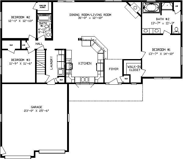 Apartment Guide Full Site