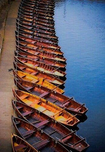 Boats.........