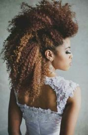 awesome natural hairstyles
