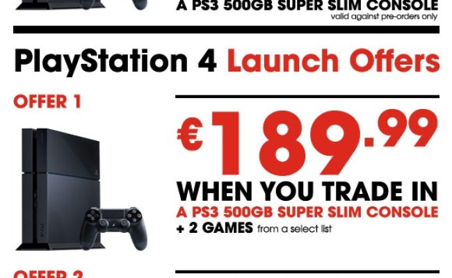 Pin By Gamestop Ireland On Ps4 Pinterest