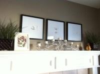 """Shenandoah Taupe"" - Benjamin Moore | Home Decor | Pinterest"