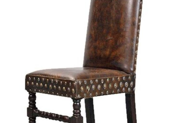 Country Dining Chairs