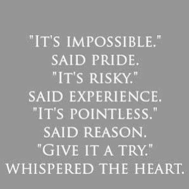 Keep It Simple Quotes. QuotesGram